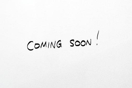 coming_soon-PixabayStock